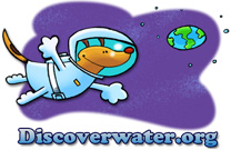 discoverwater.org